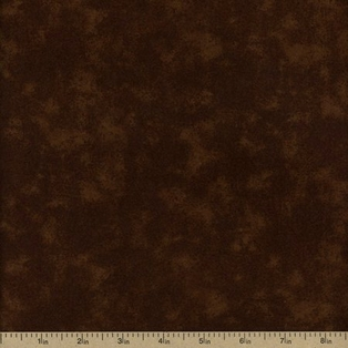 http://ep.yimg.com/ay/yhst-132146841436290/marbled-cotton-fabric-flannel-brown-44-a-6-2.jpg