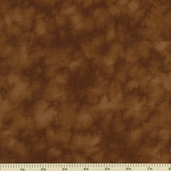 Marbleous Cotton Fabric - Earth DRJ-6110-169