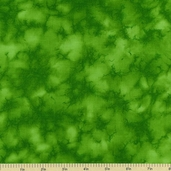 Marbleous Cotton Fabric - Emerald DRJ-6110-40