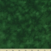 Marbleous Cotton Fabric - Forest DRJ-6110-44