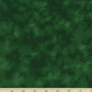 http://ep.yimg.com/ay/yhst-132146841436290/marbleous-cotton-fabric-forest-drj-6110-44-2.jpg