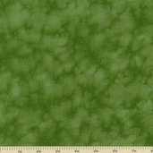 Marbleous Cotton Fabric - Grass DRJ-6110-47