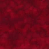 Marbleous Cotton Fabric - Merlot