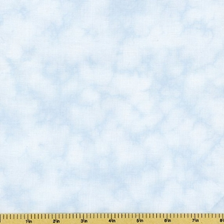 http://ep.yimg.com/ay/yhst-132146841436290/marbleous-cotton-fabric-powder-blue-2.jpg