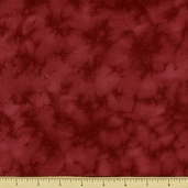 Marbleous Cotton Fabric - Raspberry DRJ-6110-112