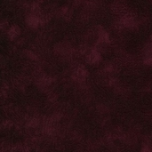 Marbleous Jacquard Cotton Fabric - Burgundy - Clearance