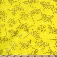 Sale Exclusively Quilters Fabric