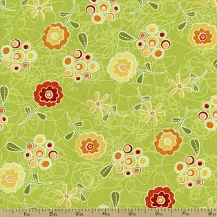 http://ep.yimg.com/ay/yhst-132146841436290/marmalade-cottage-floral-cotton-fabric-green-1015-76335-757w-2.jpg