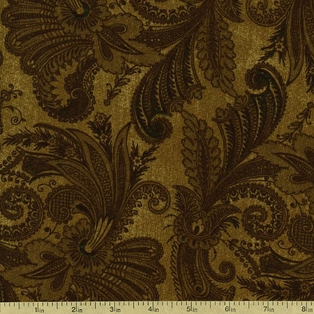 http://ep.yimg.com/ay/yhst-132146841436290/marrakesh-108-wide-backing-cotton-fabric-brown-1009-4726-222w-2.jpg