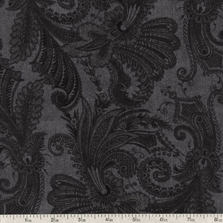 http://ep.yimg.com/ay/yhst-132146841436290/marrakesh-108-wide-backing-cotton-fabric-charcoal-1009-4726-999w-2.jpg