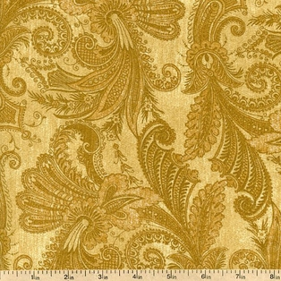 http://ep.yimg.com/ay/yhst-132146841436290/marrakesh-108-wide-backing-cotton-fabric-gold-1009-4726-122w-2.jpg