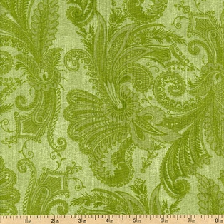 http://ep.yimg.com/ay/yhst-132146841436290/marrakesh-108-wide-backing-cotton-fabric-green-1009-4726-700w-2.jpg