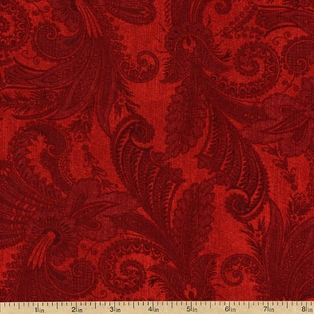 http://ep.yimg.com/ay/yhst-132146841436290/marrakesh-108-wide-backing-cotton-fabric-red-1009-4726-333w-2.jpg