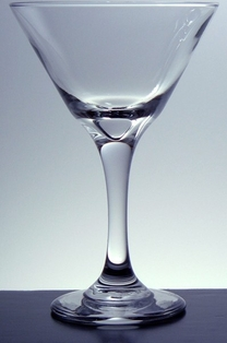 http://ep.yimg.com/ay/yhst-132146841436290/martini-glass-9-25oz-clear-2.jpg