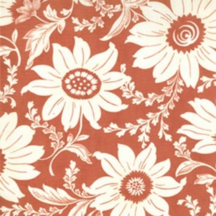 http://ep.yimg.com/ay/yhst-132146841436290/martinique-floral-cotton-fabric-coral-2.jpg