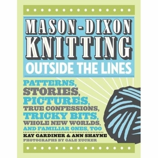 http://ep.yimg.com/ay/yhst-132146841436290/mason-dixon-knitting-outside-the-lines-3.jpg