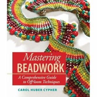 http://ep.yimg.com/ay/yhst-132146841436290/mastering-beadwork-a-comprehensive-guide-to-off-loom-techniques-2.jpg