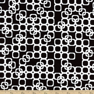http://ep.yimg.com/ay/yhst-132146841436290/matrix-square-cotton-fabric-black-6.jpg
