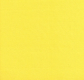 Maxima Poplin Apparel Fabric - Bright Yellow