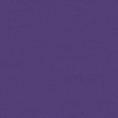 Maxima Poplin Apparel Fabric - Deep Wisteria