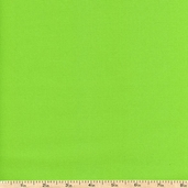 Maxima Poplin Apparel Fabric - Green