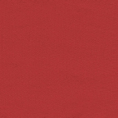 Maxima Poplin Apparel Fabric - Red