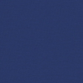 Maxima Poplin Apparel Fabric - Royal Blue