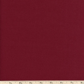 Maxima Poplin Apparel Fabric - Wine M009-1390 WINE