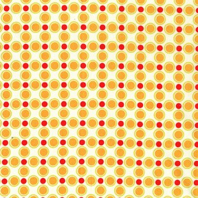 http://ep.yimg.com/ay/yhst-132146841436290/meadow-dot-from-michael-miller-fabrics-citrus-2.jpg