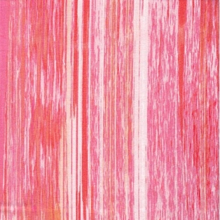 http://ep.yimg.com/ay/yhst-132146841436290/meet-me-at-sunset-cotton-fabric-aquatic-stripe-pink-3.jpg