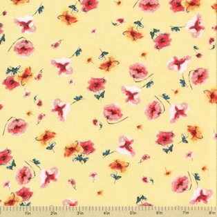http://ep.yimg.com/ay/yhst-132146841436290/meet-me-at-sunset-cotton-fabric-country-floral-yellow-3.jpg