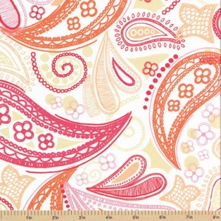 http://ep.yimg.com/ay/yhst-132146841436290/meet-me-at-sunset-cotton-fabric-doodle-paisley-pink-3.jpg