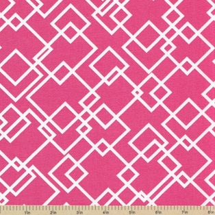 http://ep.yimg.com/ay/yhst-132146841436290/meet-me-at-sunset-cotton-fabric-gridlock-pink-3.jpg