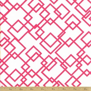 http://ep.yimg.com/ay/yhst-132146841436290/meet-me-at-sunset-cotton-fabric-gridlock-white-pink-3.jpg