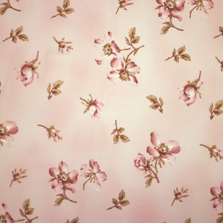 http://ep.yimg.com/ay/yhst-132146841436290/memories-of-love-cotton-fabric-pink-2.jpg