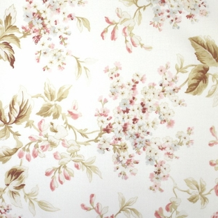http://ep.yimg.com/ay/yhst-132146841436290/memories-of-love-cotton-fabric-white-4.jpg