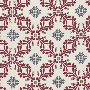 http://ep.yimg.com/ay/yhst-132146841436290/memories-of-provence-cotton-fabric-collection-cream-2.jpg