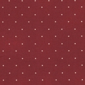 Memories of Provence Cotton Fabric - Regal Red