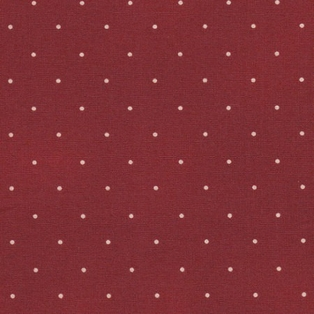 http://ep.yimg.com/ay/yhst-132146841436290/memories-of-provence-cotton-fabric-regal-red-2.jpg