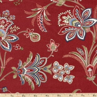 http://ep.yimg.com/ay/yhst-132146841436290/memories-of-provence-floral-cotton-fabric-regal-red-mas1215-r-2.jpg