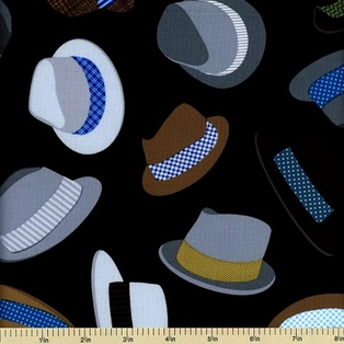http://ep.yimg.com/ay/yhst-132146841436290/menswear-cotton-fabric-fedoras-black-fun-c1122-2.jpg