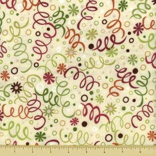 http://ep.yimg.com/ay/yhst-132146841436290/merry-chris-moose-cotton-fabric-confetti-hot-cocoa-5.jpg