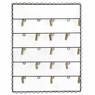 http://ep.yimg.com/ay/yhst-132146841436290/message-center-wall-hanging-with-clips-black-5.jpg