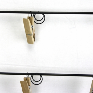 http://ep.yimg.com/ay/yhst-132146841436290/message-center-wall-hanging-with-clips-black-6.jpg
