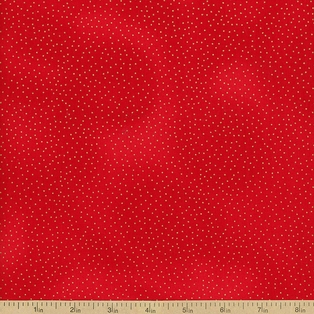 http://ep.yimg.com/ay/yhst-132146841436290/metallic-pin-dots-cotton-fabric-red-7.jpg