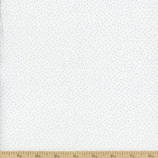 http://ep.yimg.com/ay/yhst-132146841436290/metallic-pin-dots-cotton-fabric-white-7.jpg