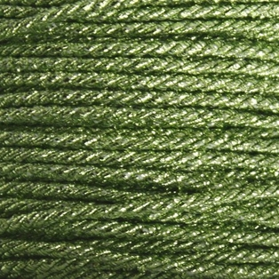 http://ep.yimg.com/ay/yhst-132146841436290/metallic-twist-cord-2mm-5-yds-green-clearance-2.jpg