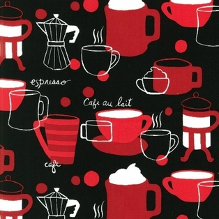 http://ep.yimg.com/ay/yhst-132146841436290/metro-cafe-cotton-fabric-black-2.jpg