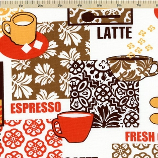 http://ep.yimg.com/ay/yhst-132146841436290/metro-cafe-cotton-fabric-spice-2.jpg