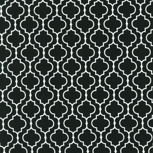 http://ep.yimg.com/ay/yhst-132146841436290/metro-living-cotton-fabric-black-5.jpg